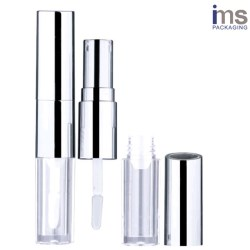 Lip gloss -LG-418B