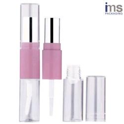 Lip gloss -LG-418C