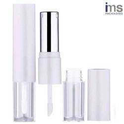 Lip gloss -LG-419A