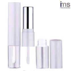 Lip gloss -LG-419B