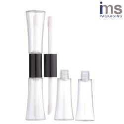 Lip gloss -LG-507