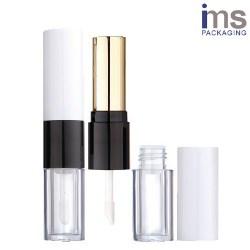 Lip gloss -LG-522A