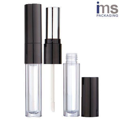 Lip gloss -LG-522B