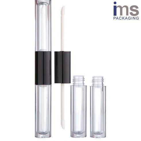Lip gloss -LG-523
