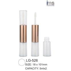 Lip gloss -LG-526