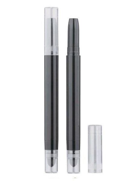 Cosmetic pens