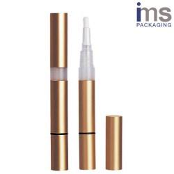 Eyeliner pen-PS-106A