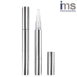 Eyeliner pen-PS-106B