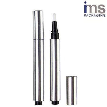 Eyeliner pen-PS-107B