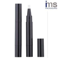 Eyeliner pen-PS-121D