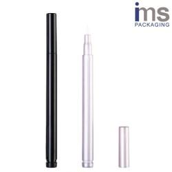 Eyeliner pen-PS-204