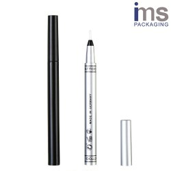 Eyeliner pen-PS-206