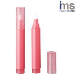 Eyeliner pen-PS-211A