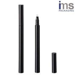 Eyeliner pen-PS-212