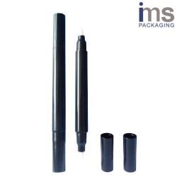 Eyeliner pen-PS-216
