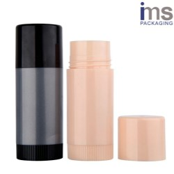 Stick foundation -SF-114