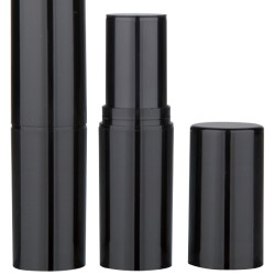 Stick foundation -SF-119