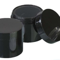 Cosmetic jar PT-130