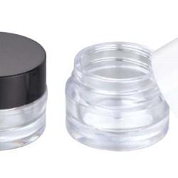 Cosmetic jar PT-143