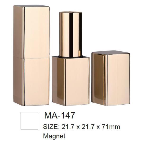 Aluminium lipstick -MA-147