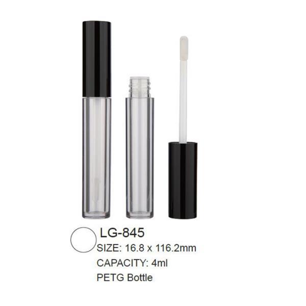 Lip gloss -LG-845