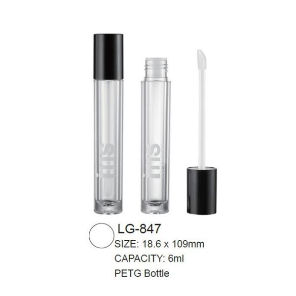 Lip gloss -LG-847