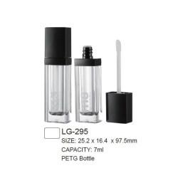Lip gloss -LG-295