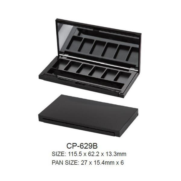 CP-629B