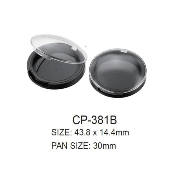 CP-381B