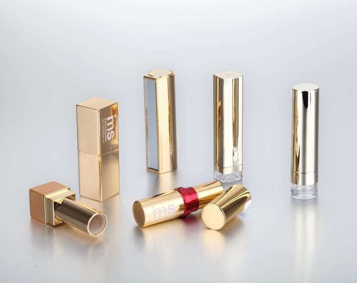 Lipstick MA-143 & PD series