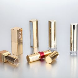 Lipstick MA-143 & PD series