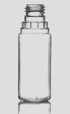 10.2 bottle