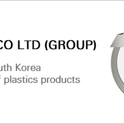 YONWOO receives EcoVadis Silver Rating for overall sustainability