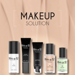 Yonwoo Has the Cosmetic Packaging Solutions For Any Product Line