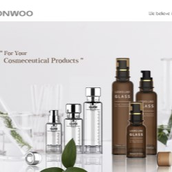 Yownoo has the Right Packaging for Your Cosmeceutical Products