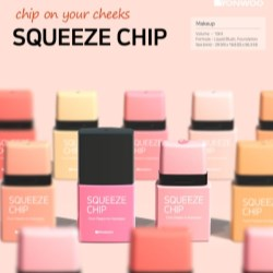 From Passion to Impression with Color Cosmetics Packaging