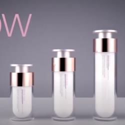 Show | Airless Jar Line