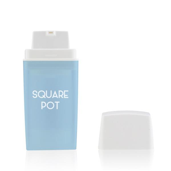 Square Series