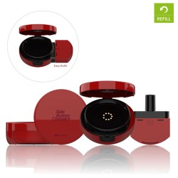15 g Side Button Compact