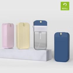 30~50˚ Portable Spray 35ml
