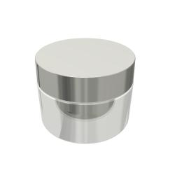 CP050-NOB-CC Noble Jar