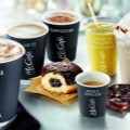 McDonalds and James Cropper partner for pioneering recycling trial
