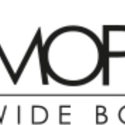 Cosmoprof Worldwide Bologna 2016