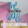 Cosmopack announces the winners of The Cosmopack Wall Award