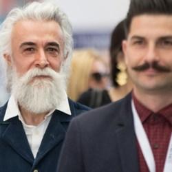 2020 Trends: The power of men