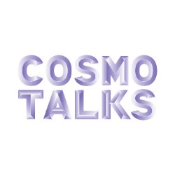 Cosmo Talks - the worlds busiest conference program in the beauty universe