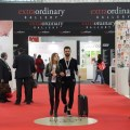 Cosmoprof Worldwide Bologna 2020 offers an exclusive preview of the future of the cosmetic industry