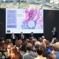 Beauty 2030 at Cosmoprof Worldwide 2020s CosmoTalks