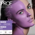 Highlights of Cosmoprof Worldwide Bologna 2019