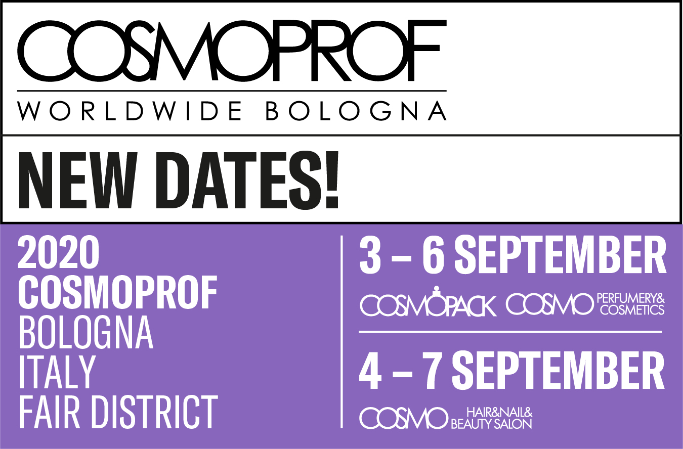 Cosmoprof Worldwide